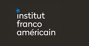 instut-franco
